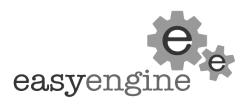 easyengine expert