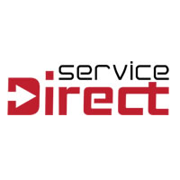 service-direct